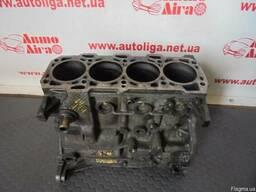 Блок цилиндров 1.9 JTD/Multijet дизель FIAT Doblo 05-10