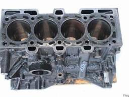 Блок цилиндров без поршней Renault Kangoo (1997-) 1,5dci