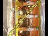 Блок двигателя мтз блок цилиндров д-240 - фото 2