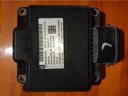 Блок электронный управления ретардой EST 52 КПП ZF б/у