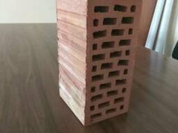 Блок керамический М175 !!! купить 2НФ в Киеве