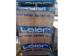 Блок керамический Леер ( Leier) купить в Киеве