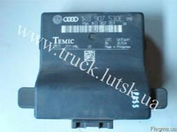 Блок комфорта Volkswagen Golf IV Volkswagen Caddy,Golf IV 1K