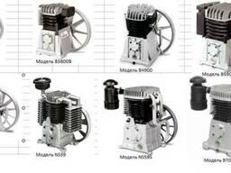 Блок компрессора В2800 В3800 В4900 В5900 В6000