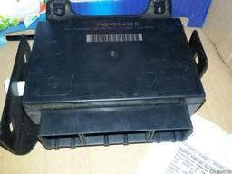 Блок, модуль комфорта VW T5 7H0959433B