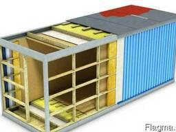 Блок-модули