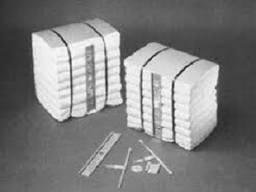Блок модульный