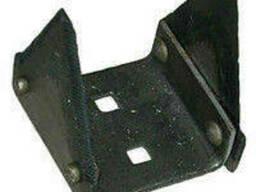 Блок ножей измельчителя НИВА ПУН-02. 070