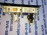 Блок переключателей управления печкой Renault Premium. .. - фото 3