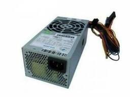 Блок питания 200W Gamemax ITX-200W, TFX