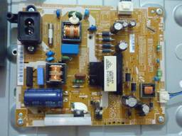 Блок питания BN44-00492A от LЕD TV Samsung UE32EH4030WXUA