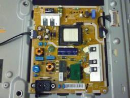 Блок питания BN44-00701А от LЕD TV Samsung UE32J5550AUXUA
