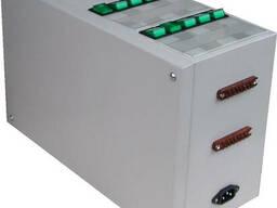Блок питания БПН-400-10(5)-12DC для счетчиков типа НІК 2303