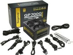 Блок питания Colorful Segotep GP700GM 600W