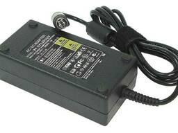 Блок питания для монитора и телевизора Lcd 12V, 3A (4Pin). ..
