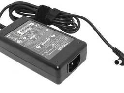 Блок питания для монитора и телевизора Lcd Dell 12V 5A. ..