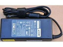Блок питания для ноутбука Acer PA 1900-05 19V 4. 74A(5. 5*1. 7)