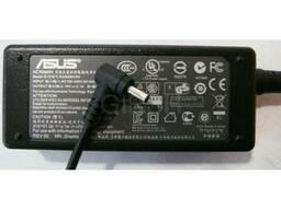 Блок питания для ноутбука Asus EXA0901XH 19V 2. 1A (4. 0 *. ..
