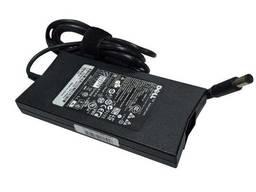 Блок питания для ноутбука Dell 19. 5V 4. 62A 7. 4 x 5. 0mm. ..