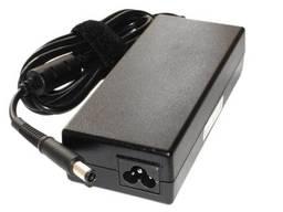 Блок питания для ноутбука HP 18.5V 6.5A 7.4 x 5.0mm. ..