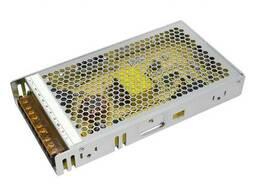 """Блок живлення імпульсний Prolum Series"""" MX """" 240W 12V IP20 20A"""