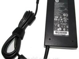 Блок питания к ноутбуку HP 200W 19. 5V, 10. 3A, разъем. ..