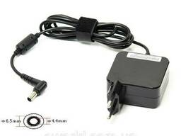 Блок питания к ноутбуку PowerPlant Samsung 220V, 14V 42W. ..