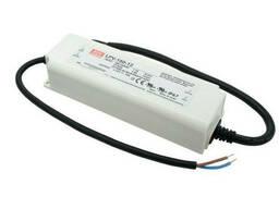 Блок питания Mean Well LPV-150-12 12В; 10А; 120 Вт IP67 (герметичный) Код.59018