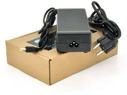 Блок питания Merlion для ноутбука ACER 19V 6.00A (115 Вт) штекер 5.5*2.5мм, длина 0,9м. ..