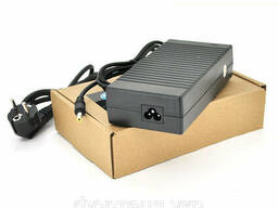 Блок живлення Merlion для ноутбука ACER 19V 7.7A (146 Вт). ..