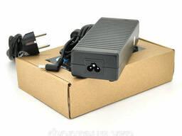 Блок живлення Merlion для ноутбукa HP 18. 5V 6. 15A (114. ..