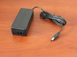 Блок питания (сетевой адаптер) к кардиографам Юкард-100