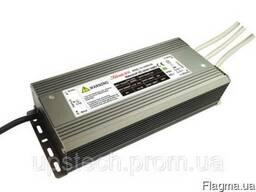 Блок питания Tauras 300W (IP-66 защита)