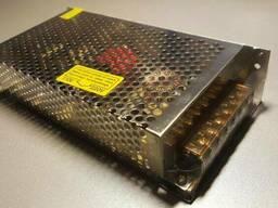 Блок питания термопринтера 24V