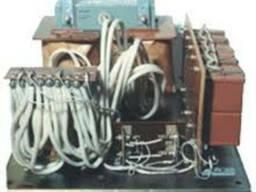 Блок питания токовый БПТ-1002М