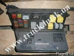 Блок предохранителей Volkswagen Crafter a9065452601