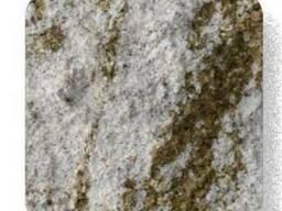 Фасадный камень угловой 175х50х60 капри