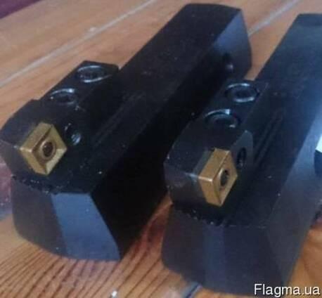 Блок расточной однорезцовый 2192-4010-03