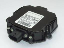 Блок розжига LED Nissan Leaf ZE0 / AZE0 (10-17) 26055-8990A
