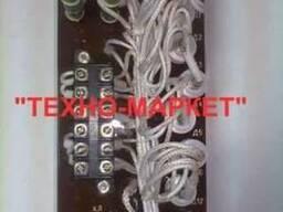 Блок токовой отсечки БТОН