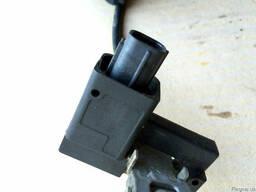 Блок упраления 1865A178 на Mitsubishi Colt 04-12 (Митсубиши - фото 3
