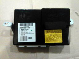 Блок управления 95400-2H100 на Hyundai Elantra 06-12 (Хюндай
