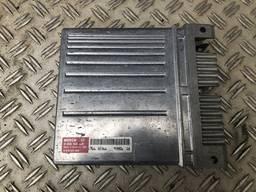 Блок управления ABS Bosch 0265150328 на грузовые Renault