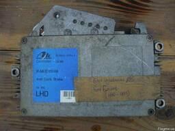 Блок управления ABS Ford Escort