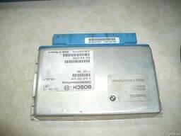 Блок управления АКПП ВМW Е39 (1996г-2002г ) 3.1 І - фото 2
