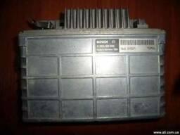 Блок управления BOSCH 0265150305