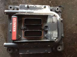 Блок управления двигателем Renault Magnum DXI/Volvo D12, 24425463