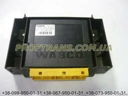 Блок управления ECAS MAN TGL 4461702070, 81258117019