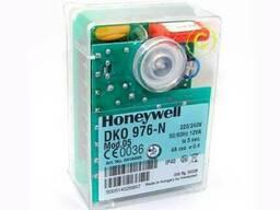 Блок управления горением Honeywell DKO 976-N mod.05