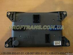 Блок управления Iveco Eurocargo 504041124 Ивеко Еврокарго